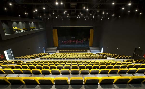 Auditorio-Felipe-VI-de-Estepona 3