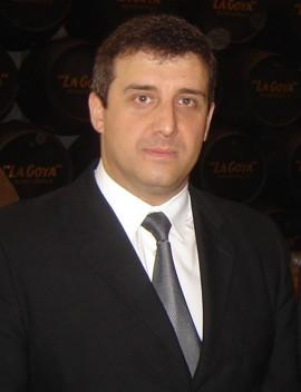 Jose-Antonio-Lopez-Camacho
