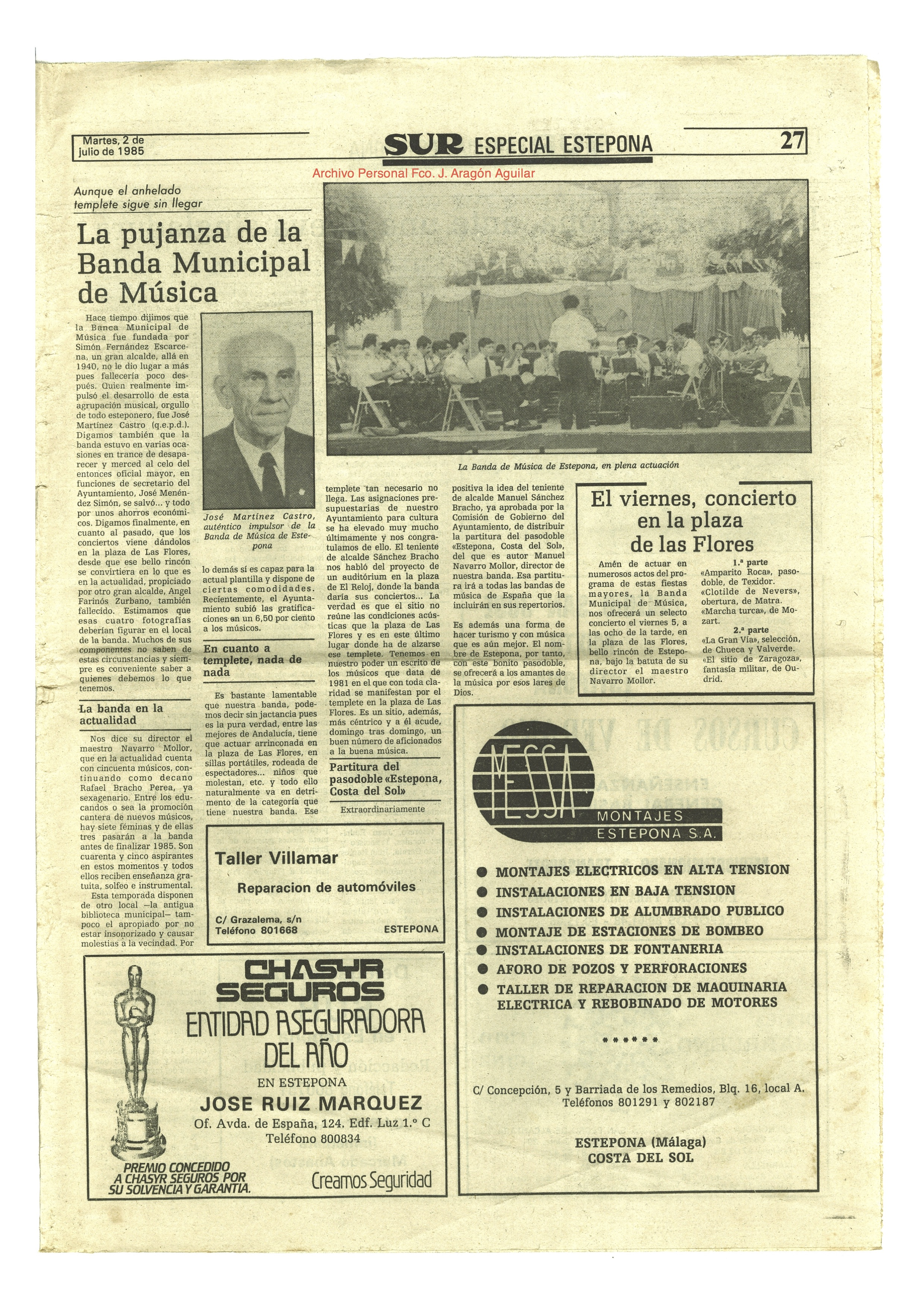 la-pujanza-de-la-banda-municipal-de-estepona-archivo1974